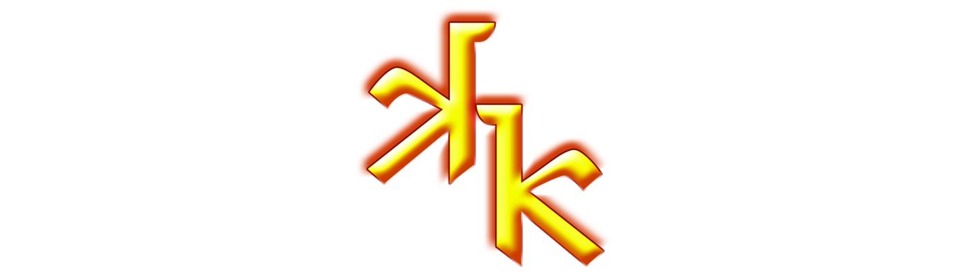 krity.net